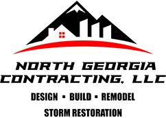 NGA Contracting