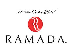 Ramada Lanier Center