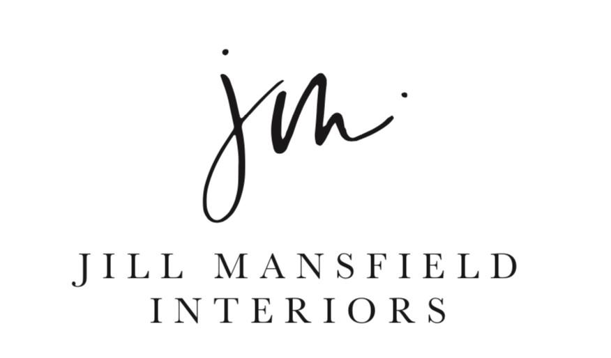 Jill Mansfield Interiors