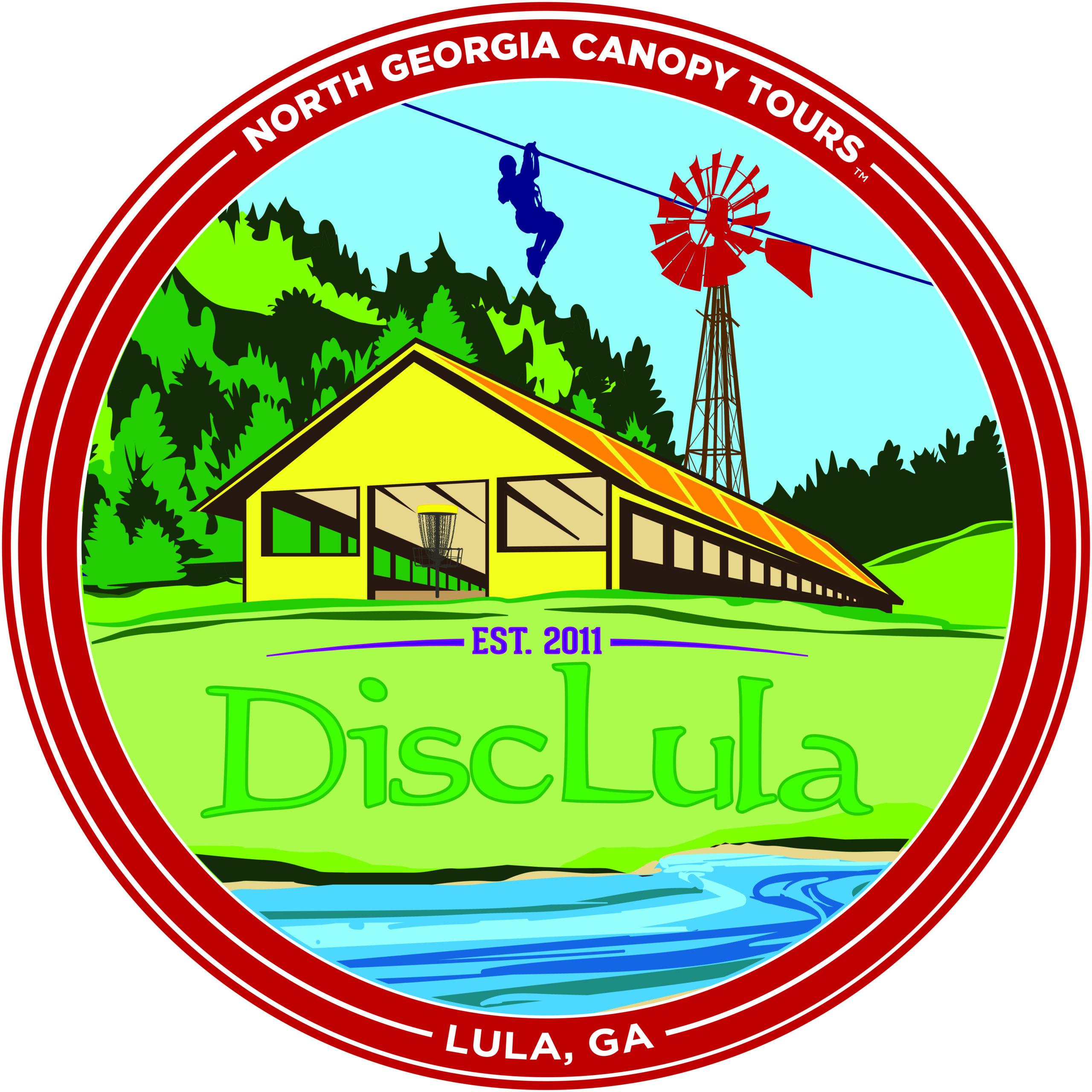 Disc Lula