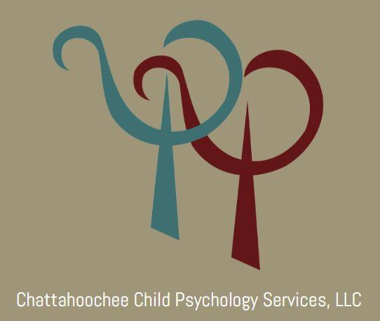 Chattahoochee Child Psychology Services, LLC
