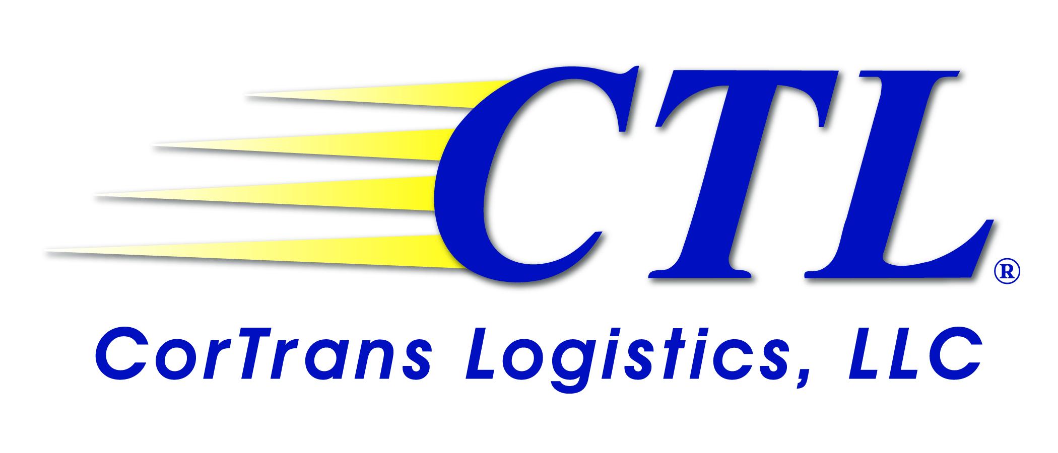 CorTrans Logistics, LLC