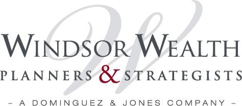 Windsor Wealth Planners & Strategists