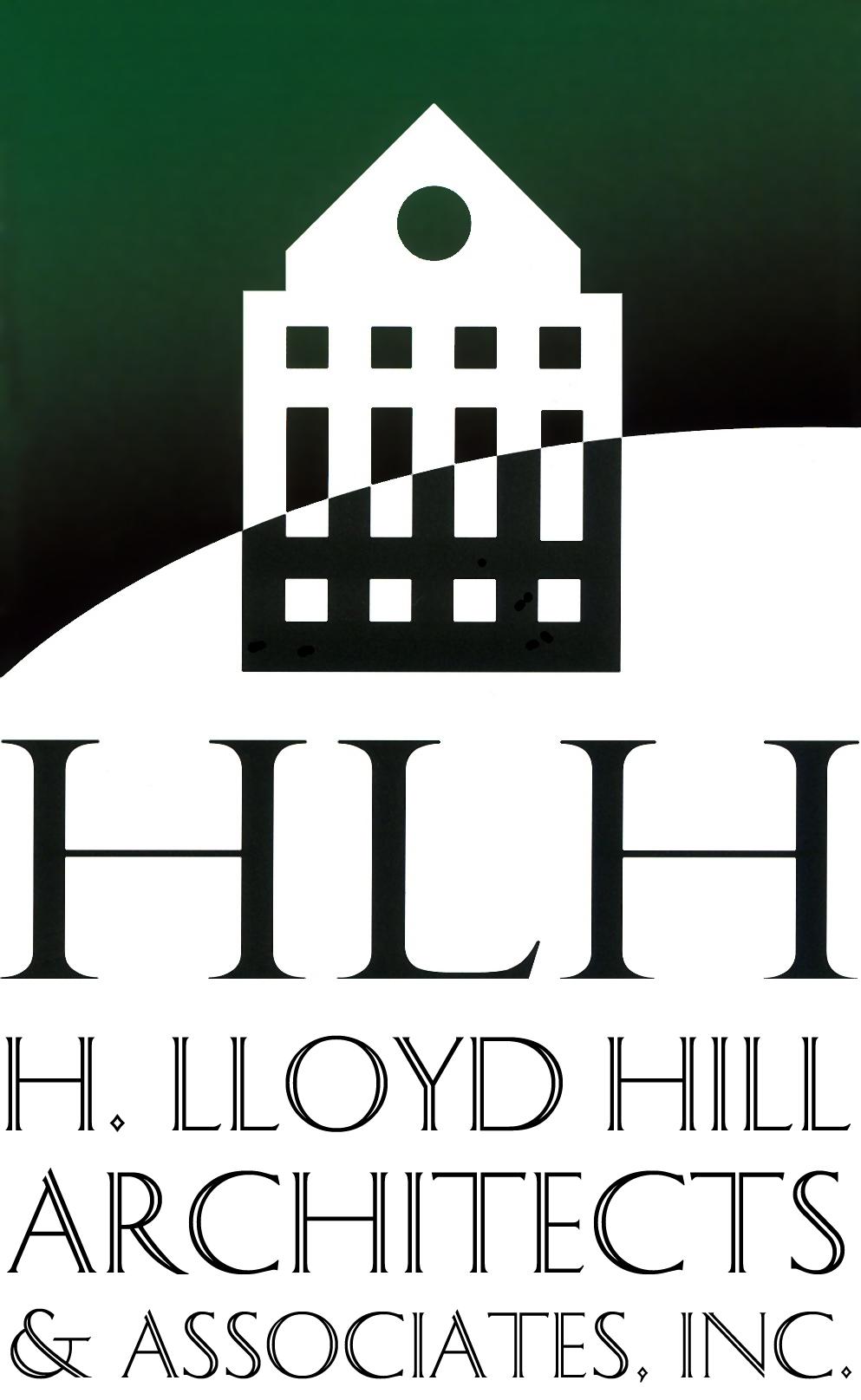 H. Lloyd Hill, Architects & Associates, Inc.