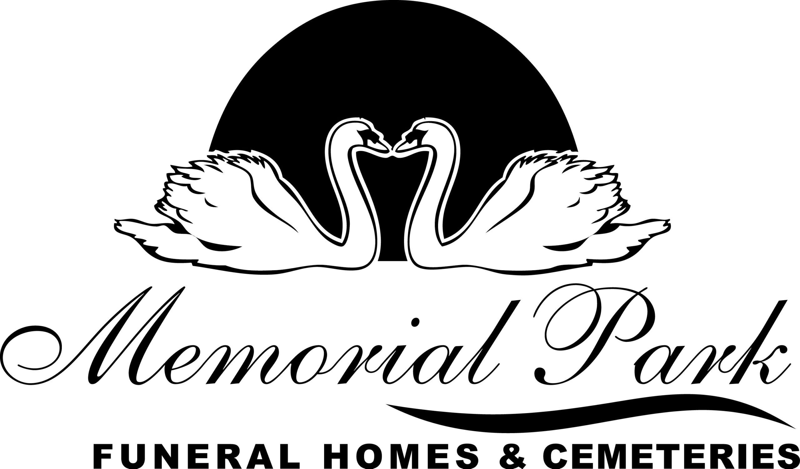 Memorial Park Funeral Homes & Cemeteries