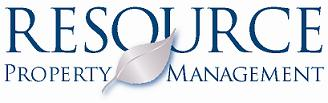 Resource Property Management