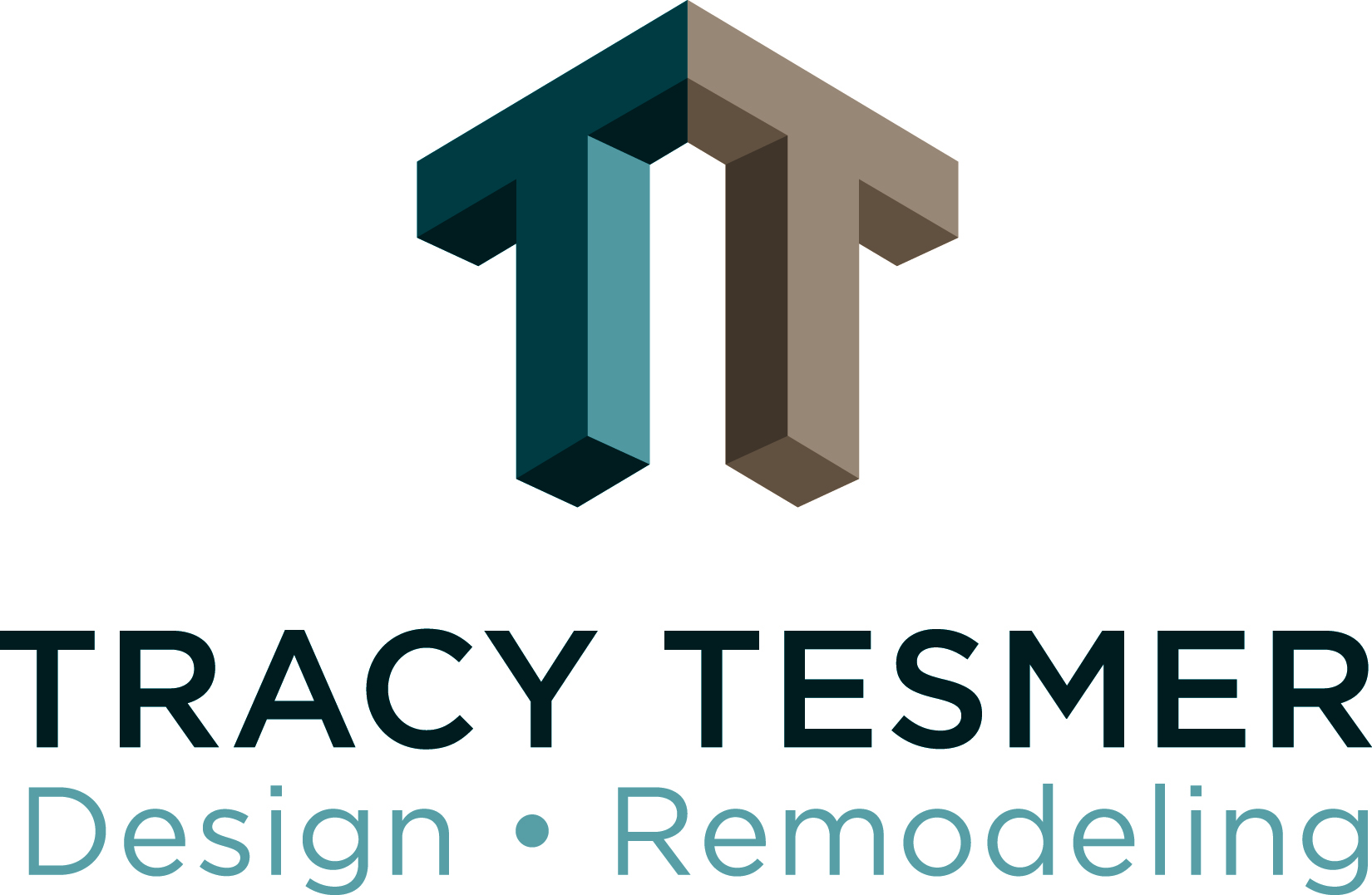 Tracy Tesmer Design Remodeling