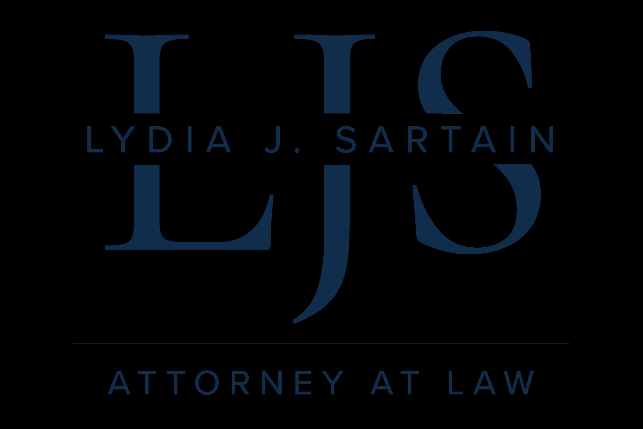 Lydia Sartain