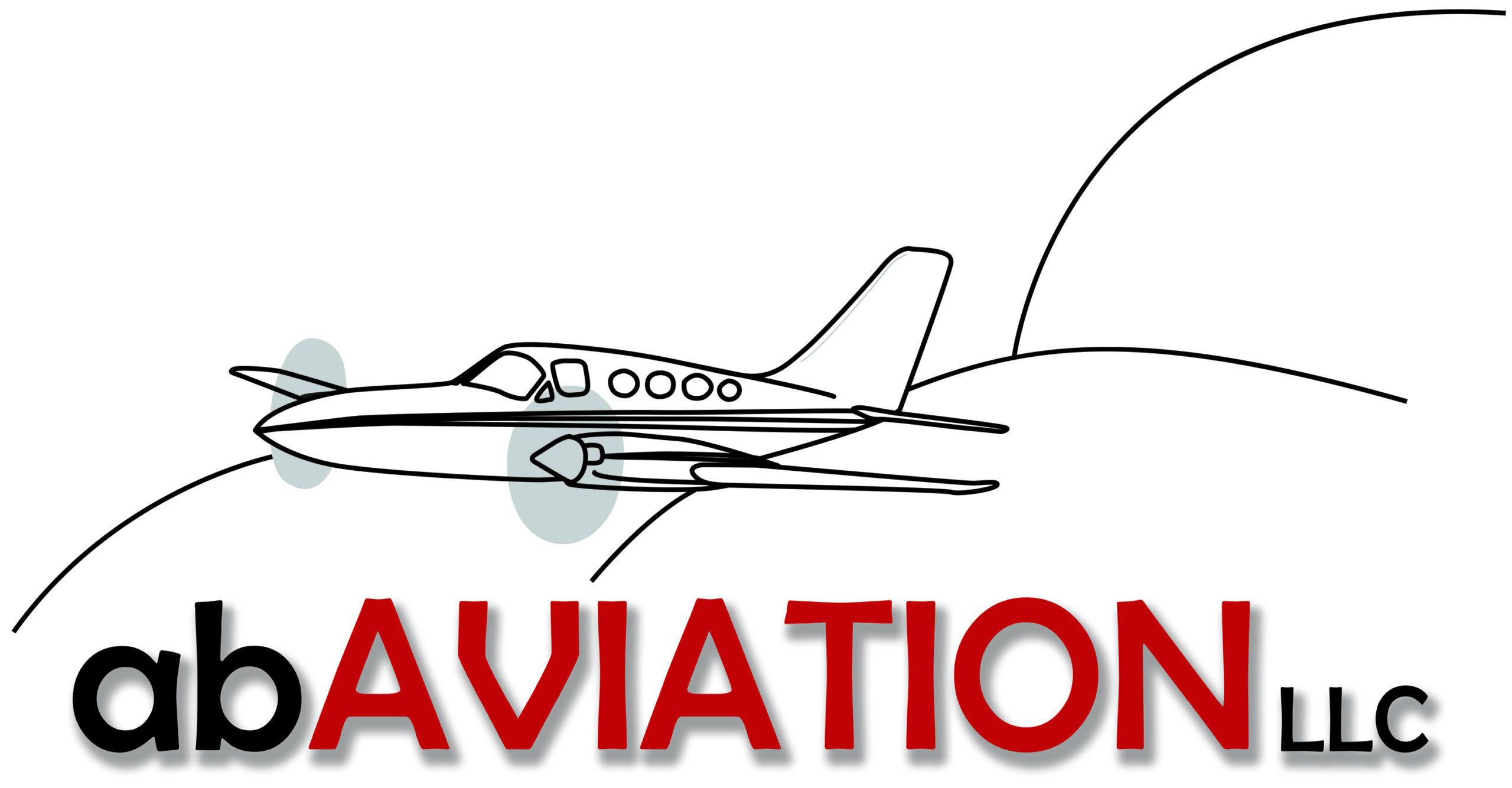 AB Aviation, LLC