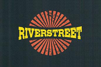 Riverstreet Band logo
